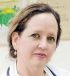 Лечение в Израиле у Доктора Шарон Хасин