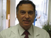Prof. Keren Andre
