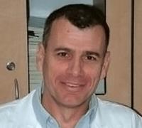 Dr. Nachshon Knoller