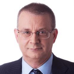 Prof. Amnon Zisman