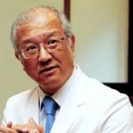 Prof. Choi Han Yong