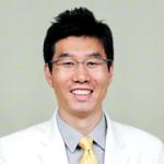 Ass. Prof. Kim Tae Joong
