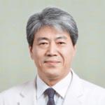 Prof. Ahn Jin Seok