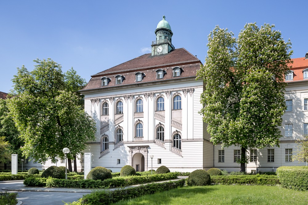 German Heart Center Berlin-image-7