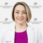 Best doctors of Istanbul