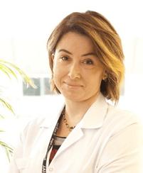 лечение в Турции у Аху Бирол