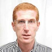 Реабилитация в Израиле у Др. Дова Альбукрека