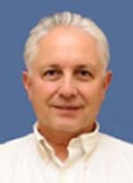 Доктор Рон Арбель Израиль