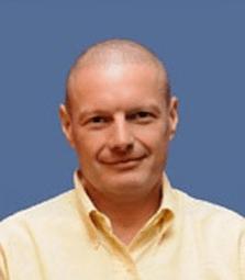 Лечение в Израиле у Проф. Дан Грисаро