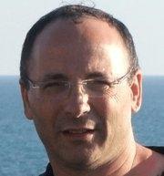Лечение в Израиле у Др. Моше Йешурона