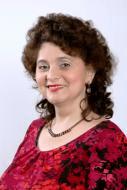 Лечение в Израиле у Др. Карен Друмеа