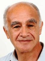 Лечение в Израиле у Др. Виктора Керцмана