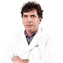 Лечение у Др. Киш Биньямина