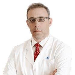 Лечение у Др. Марка Ловенберга