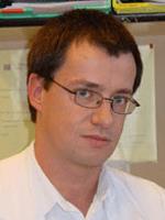 Лечение в Австрии - Проф. Пол Нобл