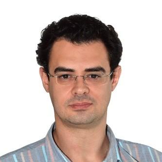 Др. Виталий Тевелев