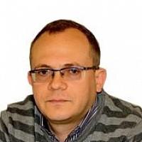 Др. Виталий Финкельштейн