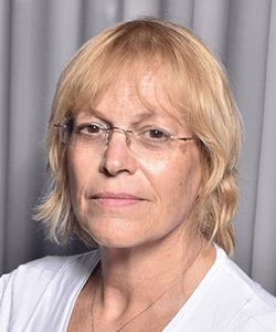 Лечение в Израиле у Др. Цили Цукерман