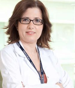 Лечение в Турции у др. Беррин Огузхан