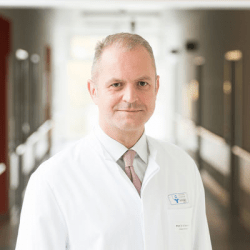Лечение в Германии у Проф. Андреаса Зестерхена