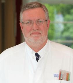 Лечение в Германии у Проф. Ханс Мартина Хоффмайстера