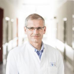 Лечение в Германии у доктора Саши Флохе
