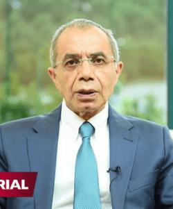 Лечение в Турции у др. Аднана Исгора