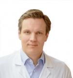 Лечение в Австрии - Проф. Маттиас Прейссер