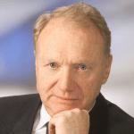 Клиники и врачи Австрии - Проф. Райнер Коц