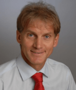 Лечение в Германии - Др. Питер Шварцлер