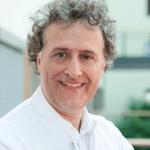 Лечение рака легких в Германии - Проф. Генрих Беккер