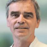Кардиохирургия в Германии - Проф. Карл Хайнц Кук