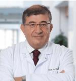 Prof. Zafer Gulbas