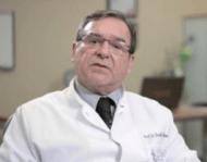 лечение в Турции - Prof. Necdet Uskent
