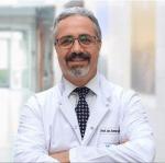 Лучшие врачи Турции - Prof. Serdar Kahraman