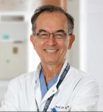 Prof. Haluk Duman