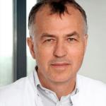 Проф. Кристоф Ранггер - лечение в Германии