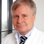 Кардиохирургия в Германии - Проф. Томас Краус