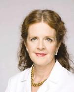 Проф. Ута Мейдинг Ламадэ - лечение инсульта в Германии