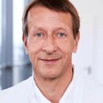 гематолог в Германии - Проф. Экхарт Вайдман