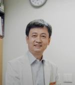 Лечение в Корее - Доц. Ли Хён Му