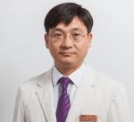 Лечение в Корее - Др. Чжон Вон Ли