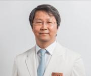 Лечение в Южной Корее - Проф. Ким Бенг Ик
