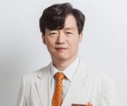 гастроэнтеролог в Корее - Проф. Кю Таэ Ли