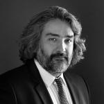 Dr. Çağrı Sade - Чари Саде - пластический хирург в Турции