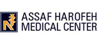 Каталог клиник Израиля. Стоимость лечения в Израиле. Доктора Израиля