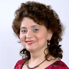 Karen Drumea Doctor