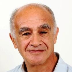 Viktor Kurtzman Doctor