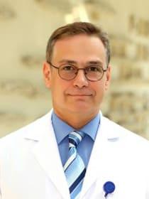 доктор сельман лачин в турции медикана