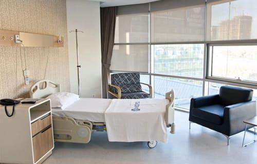больница медиполь лечение пациентов